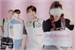 Fanfic / Fanfiction Como (Des)crushar Jeon Jungkook