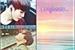 Fanfic / Fanfiction Confissão - Yoonseok