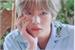 Fanfic / Fanfiction Criminal- Imagine Kim Taehyung