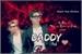 Fanfic / Fanfiction Daddy And BabyGirl (Kim Namjoon)