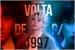 Fanfic / Fanfiction De Volta Para 1997
