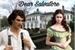 Fanfic / Fanfiction Dear Salvatore