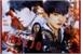 Fanfic / Fanfiction Desejo Insano - Jungkook ( Incesto)