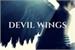 Fanfic / Fanfiction Devil Wings
