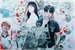 Fanfic / Fanfiction DNA dos gêmeos (Jungkook BTS)
