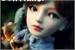 Fanfic / Fanfiction Doll Maker