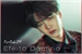 Fanfic / Fanfiction Efeito Domino - TDI