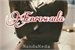 Fanfic / Fanfiction Enroscada (Atraída) - Clexa