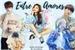 Fanfic / Fanfiction Entre Amores- Suga vs Jin