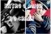 Fanfic / Fanfiction Entro Amor e o Crime ( Kim Namjoon)