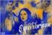 Fanfic / Fanfiction Equilibrium - Interativa