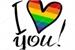 Fanfic / Fanfiction Eu te Amo --- Deusyson e outros