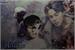 Fanfic / Fanfiction Fallen Angels - Jikook