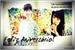 Fanfic / Fanfiction Feliz Aniversário - One Shot JB