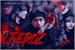 Fanfic / Fanfiction Feroz - Imagine Kim Taehyung BTS