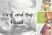 Lista de leitura Bora ler quando precisar ♡