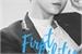 Fanfic / Fanfiction First Sensibility