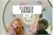 Fanfic / Fanfiction FLOWER DRAWS - Imagine Jungkook
