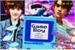 Fanfic / Fanfiction Game Boy