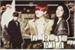 Fanfic / Fanfiction Garoto de rua - TaeKook