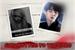 Fanfic / Fanfiction Girl rotten to the core, imagine Min Yoongi