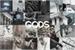 Fanfic / Fanfiction Gods - Interativa
