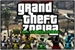 Fanfic / Fanfiction Grand Theft Zoeira: Santo André Stories