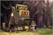 Fanfic / Fanfiction Gravity Falls - Uma nova aventura