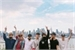 Fanfic / Fanfiction Grupo do whatsapp - BTS