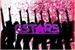 Fanfic / Fanfiction GStars -Imagine BTS- (INTERATIVA)