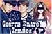 Fanfic / Fanfiction Guerra Entre Irmãos - Imagine Jungkook / Jimin - BTS