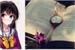 Fanfic / Fanfiction Hannah e o Livro do Tempo