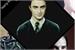 Fanfic / Fanfiction Harry Potter e o Despertar da Serpente
