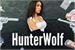 Fanfic / Fanfiction HunterWolf