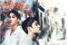 "Fanfic / Fanfiction I""II Never Be The Same (Kaisoo) (Exo)"