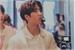 Fanfic / Fanfiction Imagine Jisung