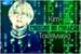 Fanfic / Fanfiction Imagine Kim TaeHyung Códigos Do Coração