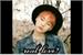 Fanfic / Fanfiction Imagine Min Yoongi: será amor?