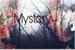 Fanfic / Fanfiction Imagine Park Jimin - Mystery