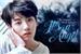 Fanfic / Fanfiction It's a Angel - Oneshot Jungkook
