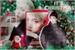 Fanfic / Fanfiction It's Christmas