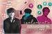 Fanfic / Fanfiction Jeon Jungkook em: Isolamento Cerebral