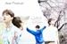 Fanfic / Fanfiction Jikook: Amor proibido
