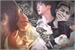 Fanfic / Fanfiction Jogo do ódio - Kim Namjoon