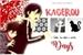 Fanfic / Fanfiction Kagerou Days