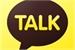 Fanfic / Fanfiction Kakao Talk - Yoongi