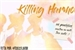 Fanfic / Fanfiction Killing Harmony: First Executions ; namjin, vkook , yoonmin.