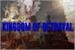 Fanfic / Fanfiction Kingdom Of Betrayal
