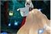 Fanfic / Fanfiction Kitsune : o noivo da raposa encantada