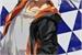 Fanfic / Fanfiction Kitsune Possible